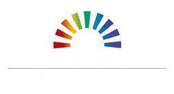 Light Up Letters Hire Logo